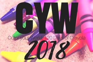 cyw 2018